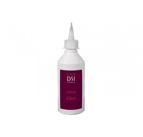Adeziv pt lipit cristale DSI - 250 ml