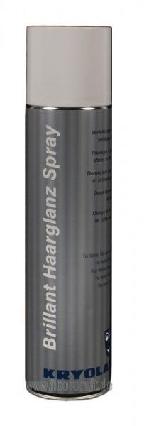 Kryolan - Spray luciu par