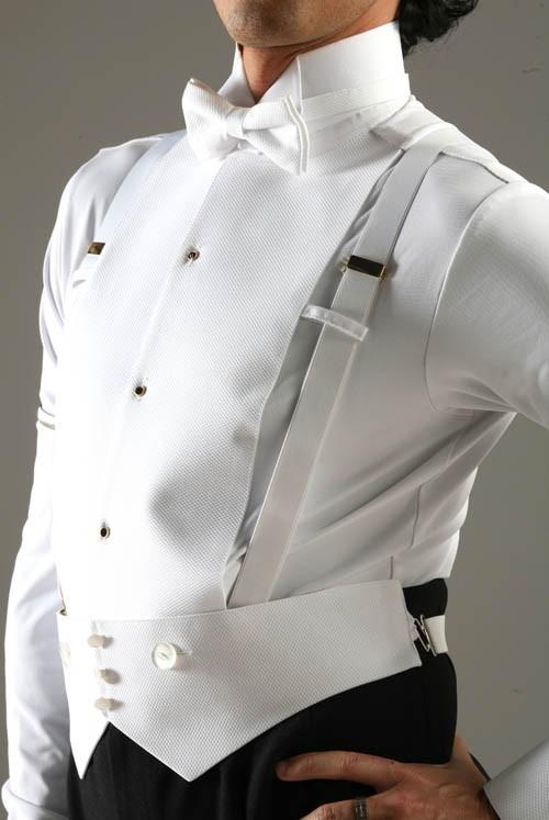 DSI Stretch Shirt Crep/Body