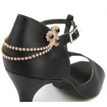 Bijuterii pentru pantofi