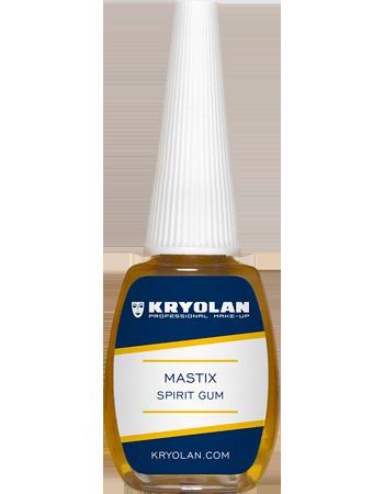 Mastix - adeziv pt lipit cristale in par