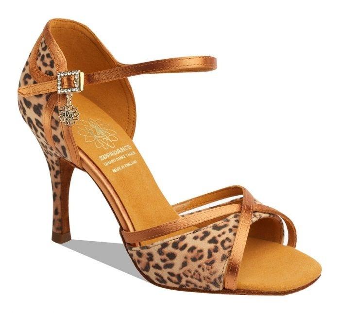 1073 Leopard
