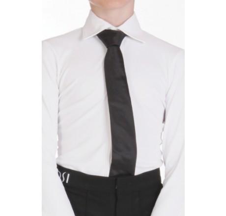 Cravata copii