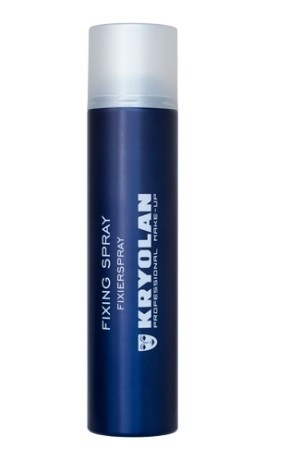 Kryolan - Fixativ pentru bronz 300 ml