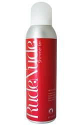 RudeNude - Spray Bronz Instant