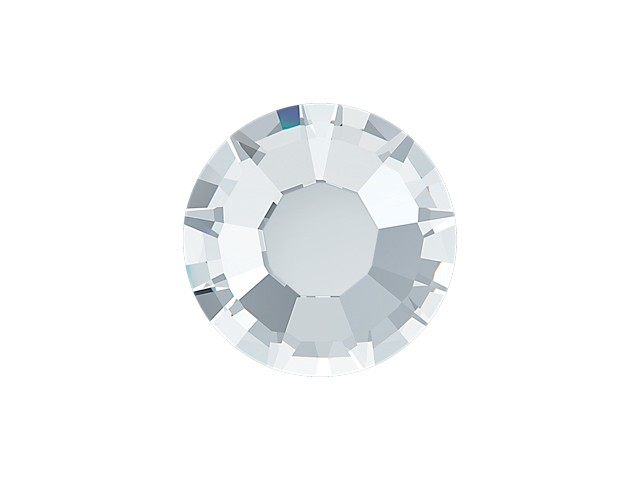 Stellux Hotfix SS30 Crystal/Culoare