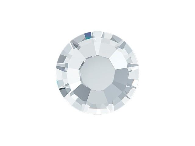 Stellux Non Hotfix SS30 Crystal/Culoare