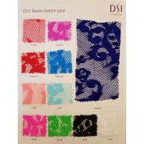 1517 Dantela Elastica Desire DSI