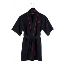 Kimono Copii Supadance