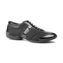 PD Piedro Braga Talpa Sneakers