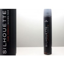 Silhouette - fixativ Super Hold - 300 ml