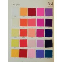 Lycra mat 1 DSI