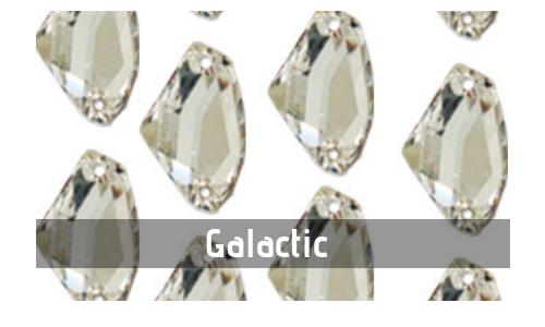 swarovski galactic