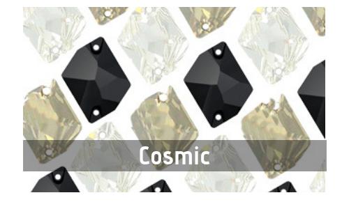 swarovski cosmic