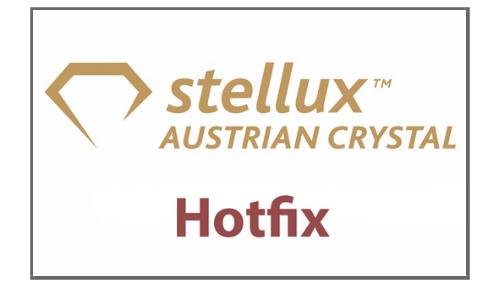 stellux hotfix